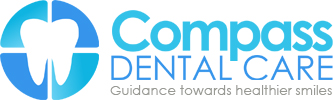 Compass Dental Care- Darwin Dentists